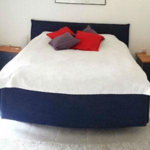 slaapkamer1 400x400px